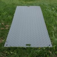 DuraMatt Lite Ground Protection Board - 2400mm x 1100mm x 10mm - 32kg