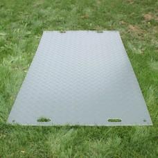 DuraMatt Access Mat - 2400mm x 1200mm x 6mm - 18kg