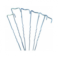 EcoGrid J Pins - Pack of 10