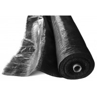 FastTrack G90 78gsm Woven Geotextile Membrane - 4.5m x 100m