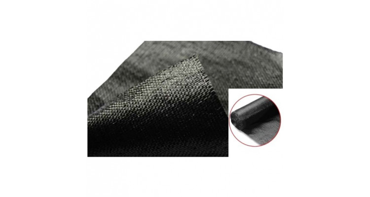 FastTrack G90 78gsm Woven Geotextile Membrane - 1.125m x 100m