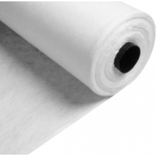 MultiTrack NW8 100gsm Non-Woven Geotextile Membrane - 2.25m x 10m