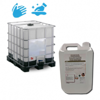 Hand Sanitisers and Disinfectant