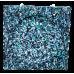Recessed Premium Outrigger Pad – 400mm x 400mm x 40mm – 6.3kg