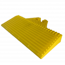 Supa-Trac Ramp 225mm x 90mm x 27mm