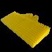 Supa-Trac Lite Ramp 225mm x 90mm x 27mm