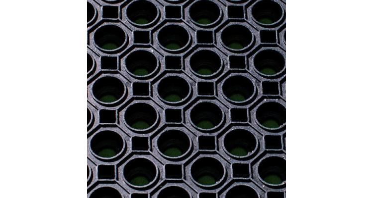 Cellmax Connector