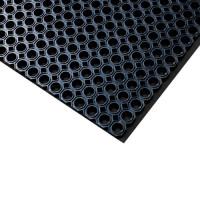 Cellmax - 100cm x 150cm