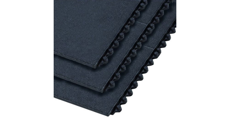 Cushion Link Solid Top - 91cm x 91cm