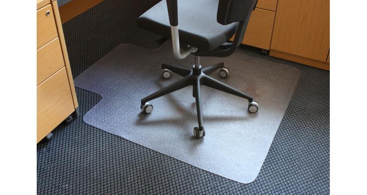 Desk Mat - 114cm x 135cm