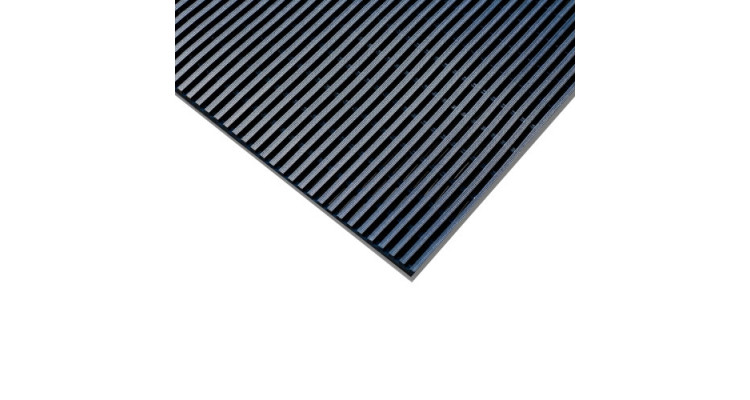 Interflex Splash - 60cm x 10m