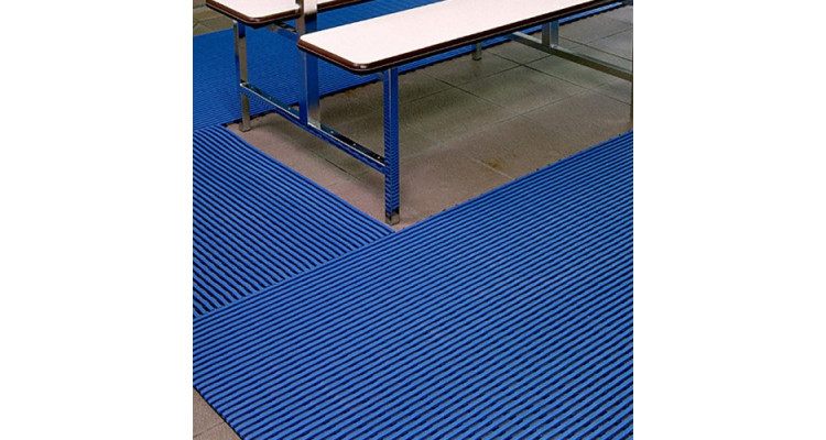 Interflex Splash - 120cm x 10m