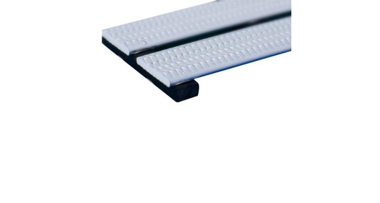 Interflex Style - 60cm x 1m