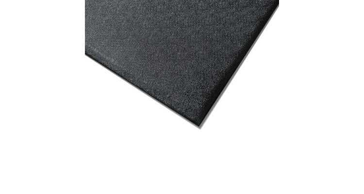 Kumfi Pebble - 60cm x 18.3m