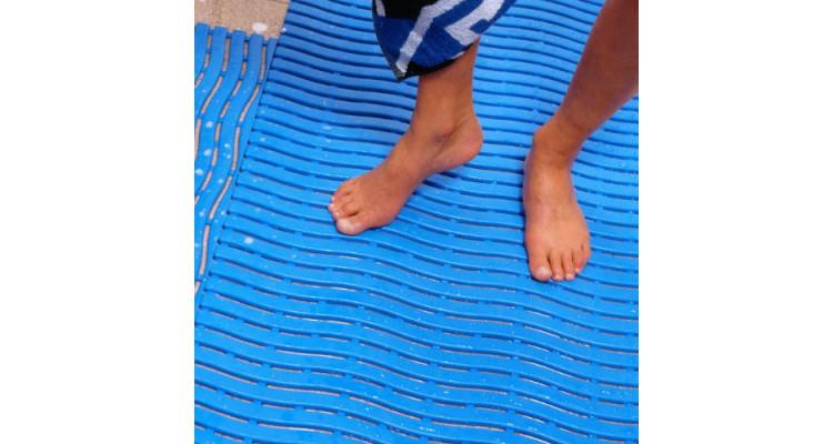 Kumfi Step - 60cm x 15m