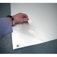 Sticky Step Plastic - 48cm x 110cm
