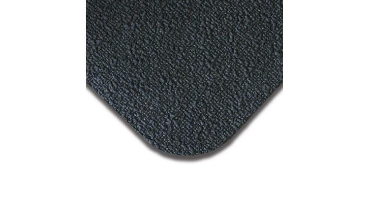 Texture Top - 120cm x 23m