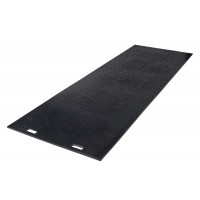 EuroTrak Double Sided Access Mat - 1000mm x 2000mm x 15mm - 29kg