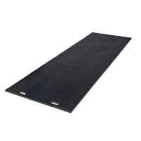 EuroTrak Double Sided Access Mat - 800mm x 2000mm x 15mm - 22kg