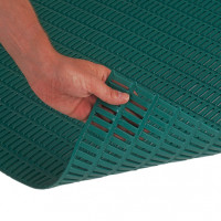 Floorline Anti-Slip Matting - 10m x 91cm