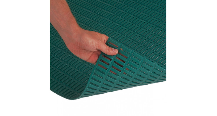 Floorline Anti-Slip Matting - 10m x 60cm