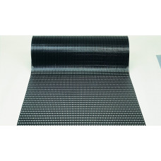 Heronair Anti-Slip Resistant Workplace Matting