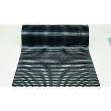 Heronair Anti-Slip Resistant Workplace Matting - 10m x 50cm