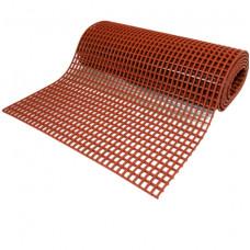 Herongripa Animal Fat Resistant Food Processing Anti-Slip Matting - 5m x 60cm
