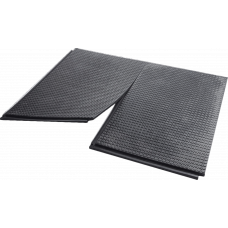Safe Site Matting 1200mm x 800mm x 22mm - 20kg