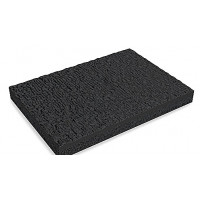 Spark Safe Slip Resistant Anti-Fatigue Hot Works Matting - 60m x 150cm