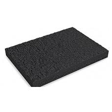 Spark Safe Slip Resistant Anti-Fatigue Hot Works Matting - 60cm x 91cm