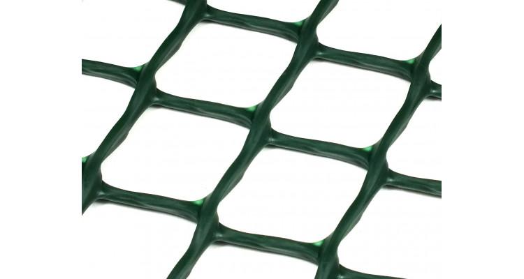 TR Flex Grass Stabilisation Mesh - 1m x 10m - 450g/m2