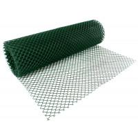 TR Flex Grass Stabilisation Mesh - 1m x 10m - 640g/m2