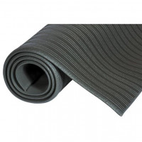 Tuff Spun Anti-Fatigue Matting