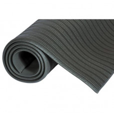 Tuff Spun Anti-Fatigue Rolled Matting