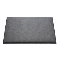 Tuff Spun Wear Heavy Duty Anti-Fatigue Matting - 91cm x 60cm