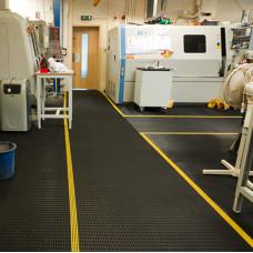 Vynagrip Anti-Slip Resistant Matting - 10m x 60cm