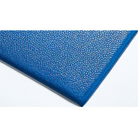 Zed Land Heavy Duty Anti-Fatigue Matting - 91cm x 60cm
