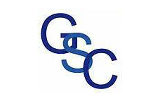 GS Campbell Logo